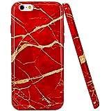 JIAXIUFEN TPU Gel Silicone Protettivo Skin Custodia Protettiva Shell Case Cover Per Apple ...