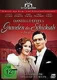 Juwelen des Schicksals - Die komplette Miniserie nach Danielle Steel (Fernsehjuwelen) [2 DVDs]