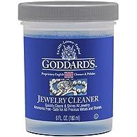 Goddards - Limpiador de joyas