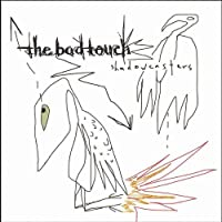 Shadowcasters by Bad Touch (2013-05-03)