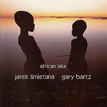 African Lake