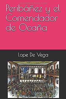 Best peribanez y el comendador Reviews