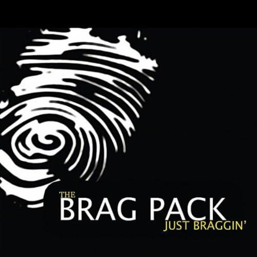 The Brag Pack