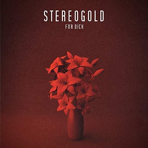 STEREOGOLD