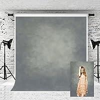 Kate 1.5x2.2m 綿 撮影用 抽象背景布 芸術写真撮影 人物写真背景布 写真の背景背景幕