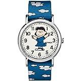 Montre pour Enfant Timex Weekender