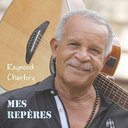 Raymond Charlery