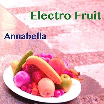 Electro Fruit