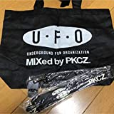 PKCZ ネックストラップ