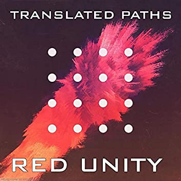 Red Unity