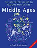 Greenleaf Guide to Famous Men of Middle Ages