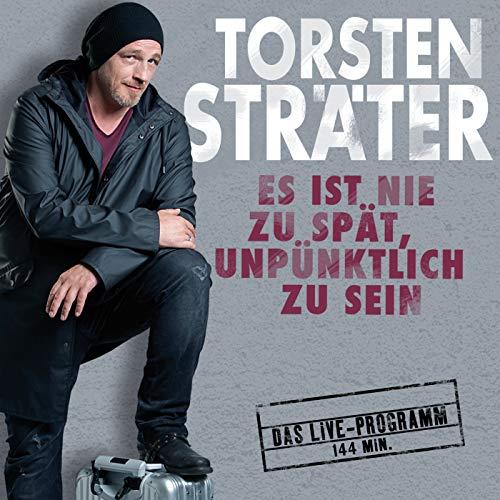 Prinzibe/Staubsauger