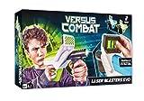 IMC Toys - Versus Combat (90033)