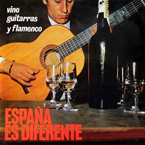 Fandango de Huelva