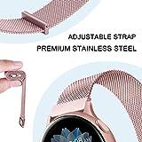 Zoom IMG-1 ak 20mm cinturino compatibile per
