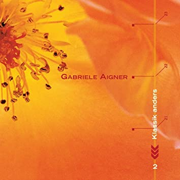 Klassik anders, Vol. 2