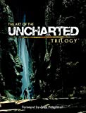 [(The Art of the Uncharted Trilogy)] [By (author) Naughty Dog Studios] published on (April, 2015) - DARK HORSE COMICS - 30/04/2015
