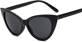 Best prescription elvis sunglasses Reviews