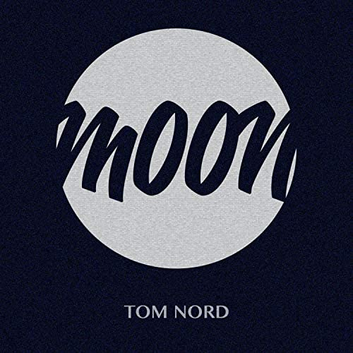 Tom Nord