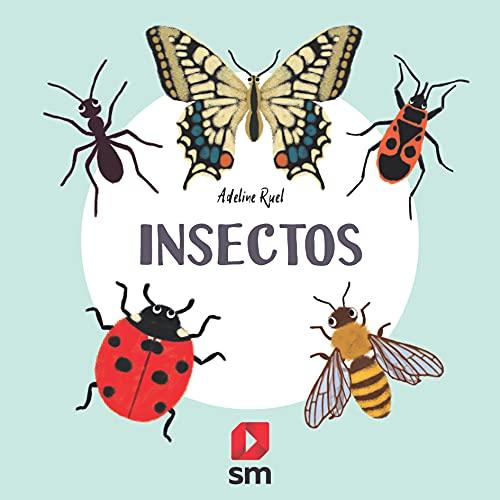 Lista de los 10 más vendidos para insectos con c