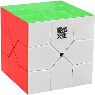 Coogam Moyu Redi Cube Stickerless