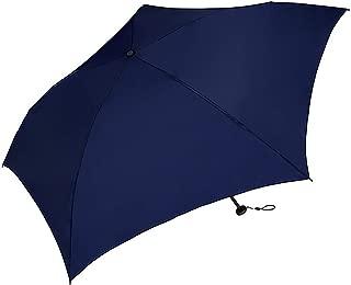 (ワールドパーティー) W.P.C 折りたたみ傘 晴雨兼用 レディース おりたたみ傘 傘 雨傘 折り畳み 日傘 軽量 wpc ブランド ユニセックス wpc-mini-msk50