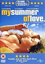 My Summer Of Love [Reino Unido] [DVD]