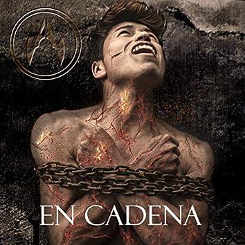 En Cadena