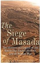Best battle of masada Reviews