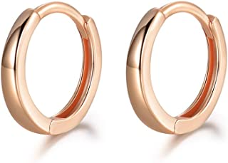 Best circle earrings for cartilage Reviews