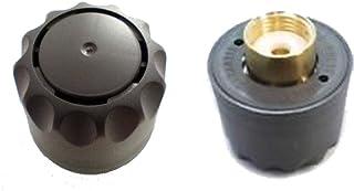 SKAL ANTICALCARE FERRI DA STIRO per sistemi di vapore a caldaia separata 15 monodose 5 ml Articolo in chisko it 50XZ18