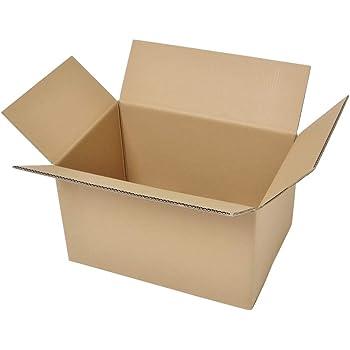 140サイズ 5枚セット 最強素材の超強化ダンボール(段ボール箱) 重量物、高強度、輸出、海外発送、国際小包み用 タチバナ産業