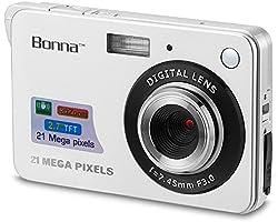 Bonna 21 – Most Budget-Friendly