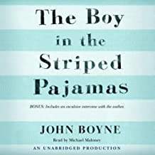 the boy in the striped pajamas publisher