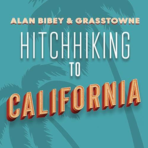 Alan Bibey & Grasstowne