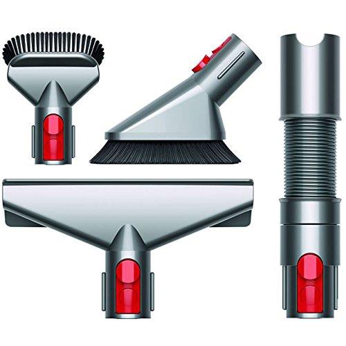 Dyson(ダイソン) Handheld Tool Kit ハンディクリーナーツールキット V7 V8シリーズ専用 [並行輸入品]