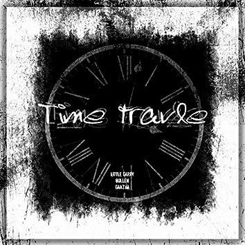 Time Travle