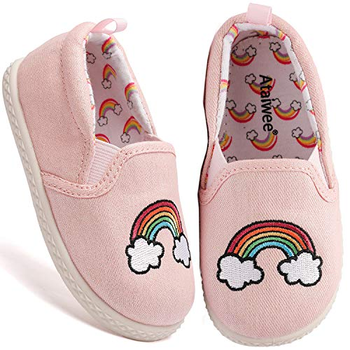 Startrite Canvas Shoes Baby Boys