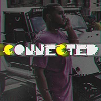 Connected (feat. Weswac)