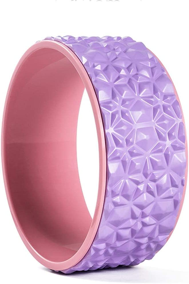 Lavis Yoga Circle Our shop most popular Home Wheel OFFicial mail order Durable Stron Ring