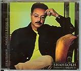 Shahrokh Baran (1)