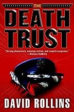 Best david cooper death Reviews