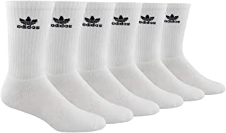 adidas Men's Originals Cushioned 6-Pack