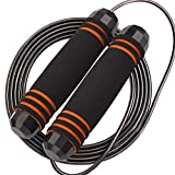 Jump Rope Workout,...image