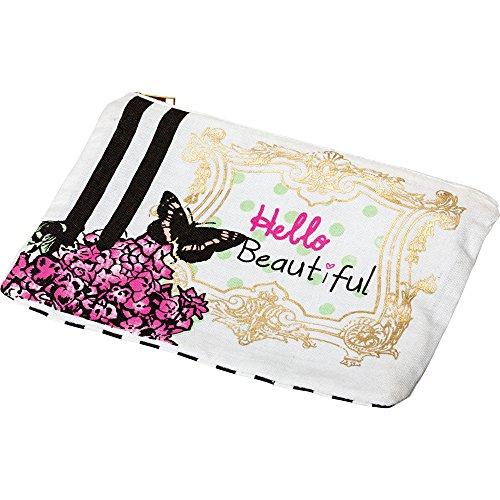 Fille/Femme Papillon Make Up Sac cadeau