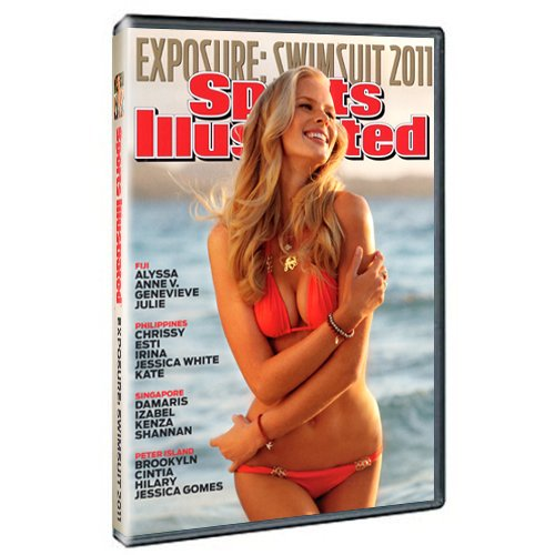 Sports Illustrated Swimsuit Cheap mail order sales free 2011