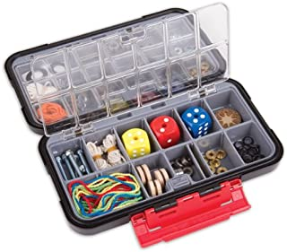 Duncan Yo Yo Parts Box