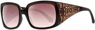 Roberto Cavalli Sunglasses , for Women , Acetate , RC804S