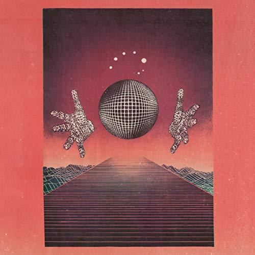 Broadcast Feeling (Original Mix)