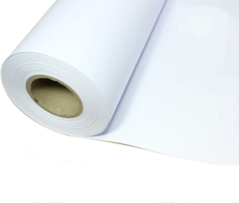 MILAYA JI Bin Shop® A0A1A2 Reel Engineering Kopierpapier Weiß Zeichnung CAD Zeichenpapier 1270 1070 880 620   450mm  50 Mt  (Design   1270) B07JZ4KQF1    |  Neuer Markt